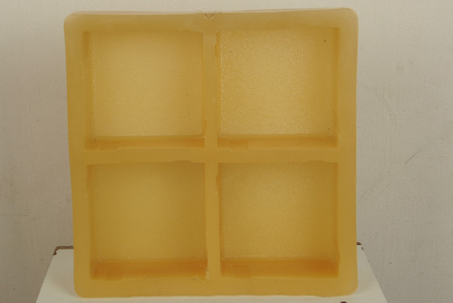 square-500x500