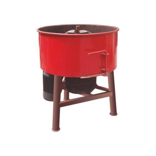 concrete-pan-mixer-500x500