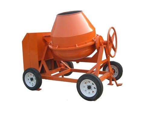 concrete-mixer-tdcm175-6da-b--500x500